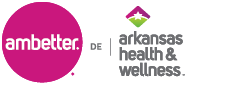 Ambetter de Arkansas Health & Wellness